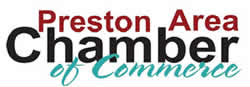 Preston Minnesota - Preston Area Chamber of Commerce