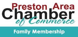 Family Membership Button