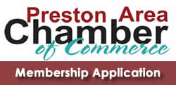 Membership Application Button