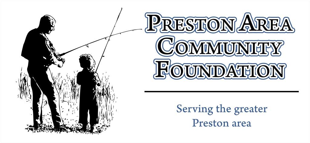 Preston Area Community Foundation Dinner @ Branding Iron Restaurant