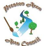 Preston Area Arts Council