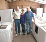 Root River Appliances & Floor Coverings