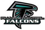 Fillmore Central Schools