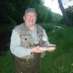 The Driftless Fly Fishing Company