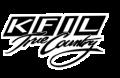 KFIL AM-FM KVGO FM