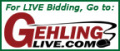 Gehling Implement & Auction Company