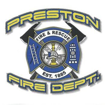 Firemen's Dance, Sportsmen's Raffle @ Preston Servicemen's Club