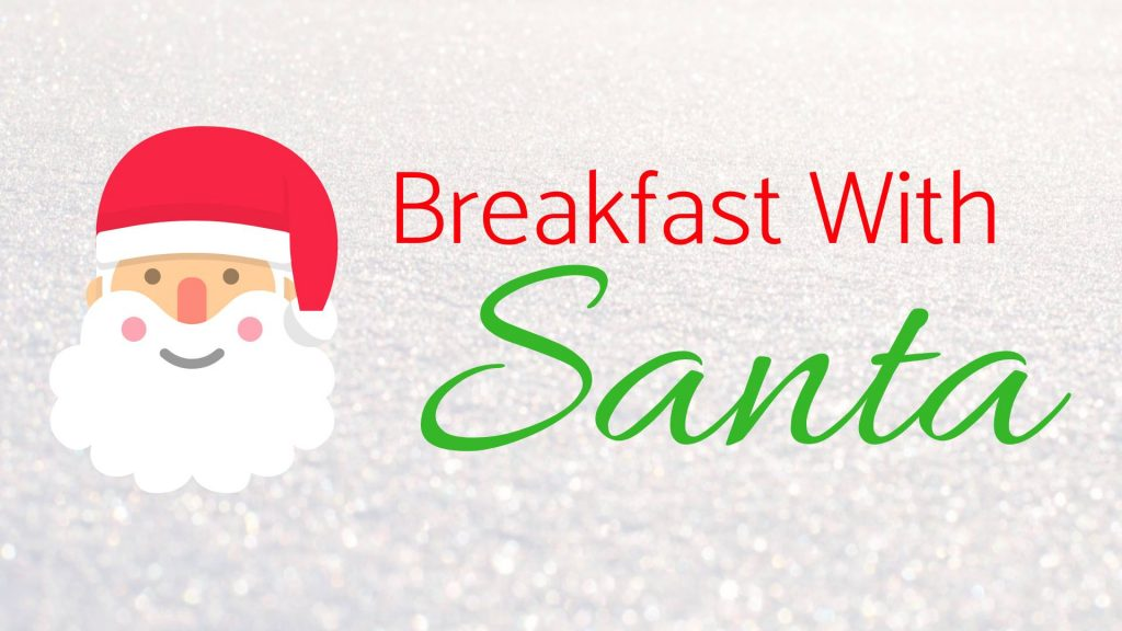 Breakfast With Santa @ Fillmore Central Elementary | Preston | Minnesota | United States