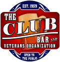 The Club: Bar & Veterans Organization
