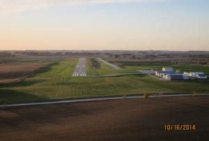 AirportSlide3