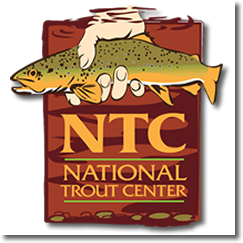 Preston, Minnesota - Trout Capital of Minnesota - National Trout Center