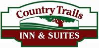 Preston Minnesota - Trout Capital of Minnesota - Bluff Country - Lodging, hotels, Inns, B&B and camping in Preston, MN