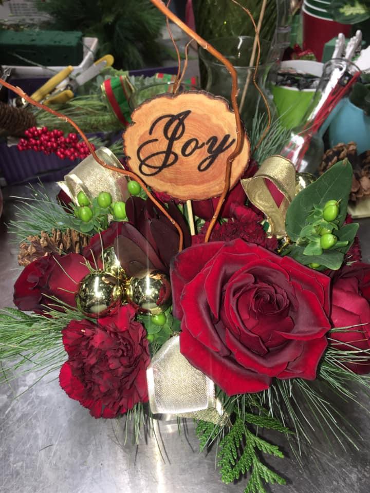 Preston Floral + Gift Holiday Open House @ Preston Floral + Gift | Preston | Minnesota | United States