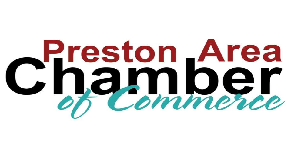Preston Area Chamber of Commerce November Meeting @ Preston Servicemen's Club | Preston | Minnesota | United States
