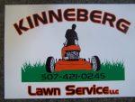 Kinneberg Lawn Service