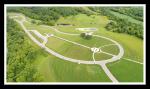 Minnesota State Veterans Cemetery