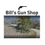 Bills Gun Shop