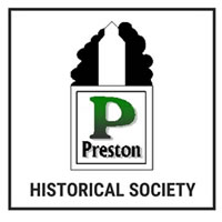 Preston, Minnesota - Preston Historical Society