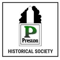 Preston, Minnesota - Preston Historical Society