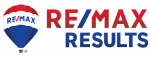 RE/MAX Results – John Nelson
