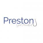 Preston Area Tourism