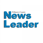 Fillmore County News Leader