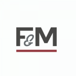 F&M Insurance Services