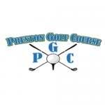 Preston Golf Course