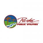 Preston Public Utilities