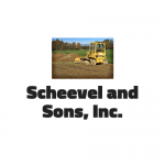 Scheevel & Sons