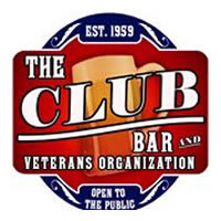 Turkey Bingo @ Preston Servicemen's Club