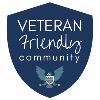 Veterans Day Program @ Fillmore Central School