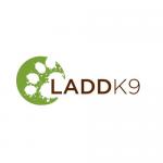 Ladd K9