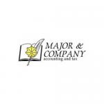 Major & Company