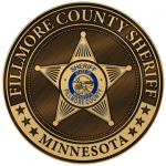 Fillmore County Sheriffs Department