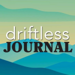 The Driftless Journal