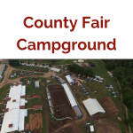 County Fair Campground