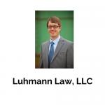 Luhmann Law LLC