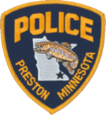 Preston Police Department