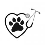 Root River Veterinary Center