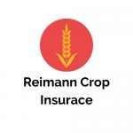 Reimann Crop Insurance