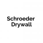 Schroeder Drywall