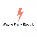 Wayne Frank Electric