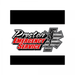 Preston Emergency Services