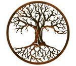 Healing Tree Counseling Services, LLC
