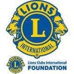 Preston Lions Club