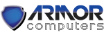 Armor Computers, LLC