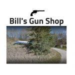 Bills Gun Shop