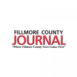 Fillmore County Journal