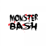 Monster Bash, Inc.